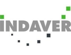 Indaver Ireland logo