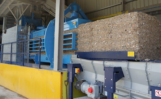 Waste To Energy Plant Manufacturers | Waste To Energy Equipment