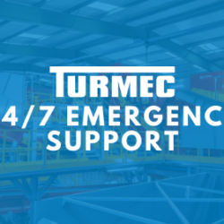 24/7 Emergency Support